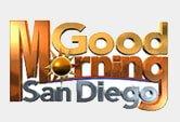 Good Morning San Diego